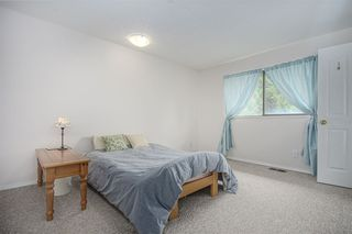 Photo 11: 26944 33 Avenue in Langley: Aldergrove Langley House for sale : MLS®# R2409006