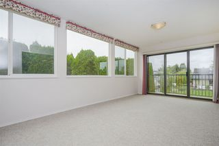 Photo 8: 26944 33 Avenue in Langley: Aldergrove Langley House for sale : MLS®# R2409006