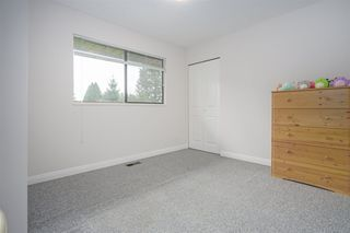 Photo 14: 26944 33 Avenue in Langley: Aldergrove Langley House for sale : MLS®# R2409006