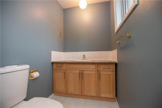 Photo 11: 264 Wharton Boulevard in Winnipeg: Heritage Park Residential for sale (5H)  : MLS®# 1927742