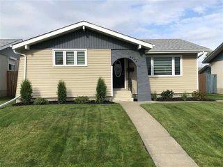Main Photo: 14704 116 Street in Edmonton: Zone 27 House for sale : MLS®# E4181579