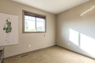 Photo 26: 13 735 85 Street in Edmonton: Zone 53 House Half Duplex for sale : MLS®# E4181806