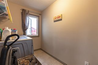 Photo 24: 13 735 85 Street in Edmonton: Zone 53 House Half Duplex for sale : MLS®# E4181806