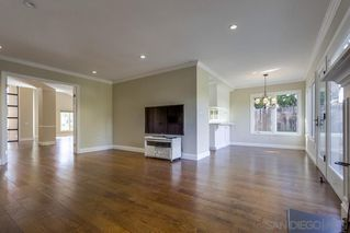 Photo 10: TIERRASANTA House for sale : 4 bedrooms : 4488 Rueda Drive in San Diego
