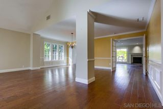 Photo 3: TIERRASANTA House for sale : 4 bedrooms : 4488 Rueda Drive in San Diego