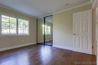 Photo 17: TIERRASANTA House for sale : 4 bedrooms : 4488 Rueda Drive in San Diego