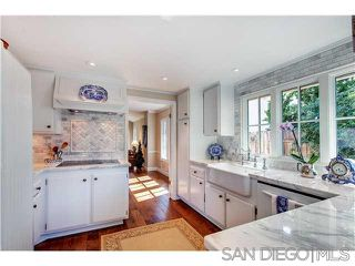 Photo 7: TIERRASANTA House for sale : 4 bedrooms : 4488 Rueda Drive in San Diego