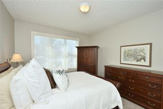 Photo 26: 2139 VIMY Way SW in Calgary: Garrison Woods Detached for sale : MLS®# C4289038