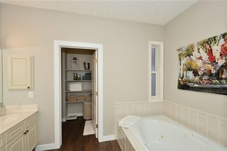 Photo 28: 2139 VIMY Way SW in Calgary: Garrison Woods Detached for sale : MLS®# C4289038