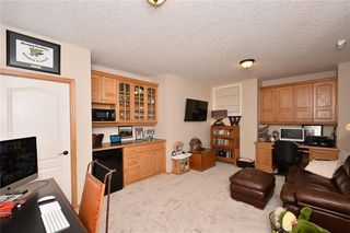 Photo 38: 2139 VIMY Way SW in Calgary: Garrison Woods Detached for sale : MLS®# C4289038