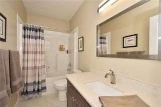 Photo 44: 2139 VIMY Way SW in Calgary: Garrison Woods Detached for sale : MLS®# C4289038