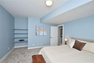 Photo 45: 2139 VIMY Way SW in Calgary: Garrison Woods Detached for sale : MLS®# C4289038