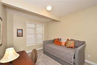 Photo 42: 2139 VIMY Way SW in Calgary: Garrison Woods Detached for sale : MLS®# C4289038