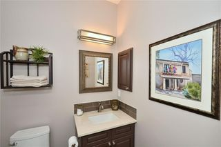 Photo 24: 2139 VIMY Way SW in Calgary: Garrison Woods Detached for sale : MLS®# C4289038