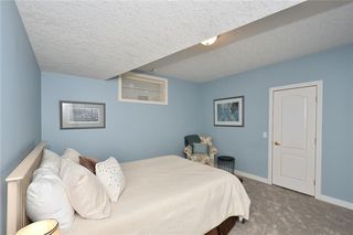 Photo 46: 2139 VIMY Way SW in Calgary: Garrison Woods Detached for sale : MLS®# C4289038