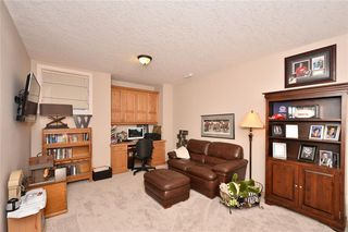 Photo 39: 2139 VIMY Way SW in Calgary: Garrison Woods Detached for sale : MLS®# C4289038