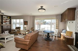 Photo 33: 2139 VIMY Way SW in Calgary: Garrison Woods Detached for sale : MLS®# C4289038