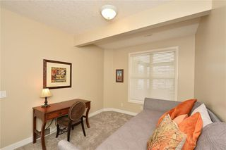 Photo 43: 2139 VIMY Way SW in Calgary: Garrison Woods Detached for sale : MLS®# C4289038