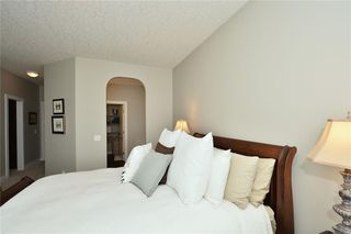 Photo 27: 2139 VIMY Way SW in Calgary: Garrison Woods Detached for sale : MLS®# C4289038