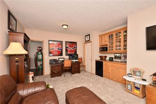 Photo 40: 2139 VIMY Way SW in Calgary: Garrison Woods Detached for sale : MLS®# C4289038