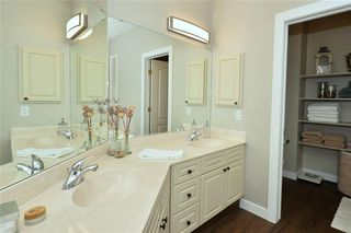 Photo 29: 2139 VIMY Way SW in Calgary: Garrison Woods Detached for sale : MLS®# C4289038