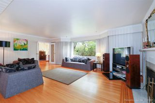 Photo 7: 2025 W 29TH Avenue in Vancouver: Quilchena House for sale (Vancouver West)  : MLS®# R2440964