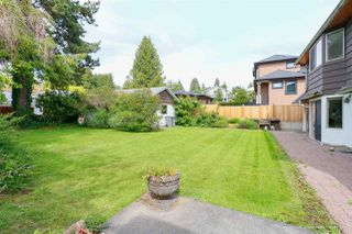 Photo 3: 2025 W 29TH Avenue in Vancouver: Quilchena House for sale (Vancouver West)  : MLS®# R2440964
