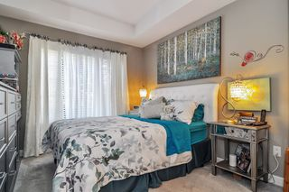 Photo 12: 101 20281 53A Avenue in Langley: Langley City Condo for sale : MLS®# R2444359