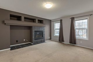Photo 5: 52 COPPERSTONE Terrace SE in Calgary: Copperfield Detached for sale : MLS®# C4293126