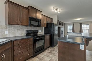 Photo 12: 52 COPPERSTONE Terrace SE in Calgary: Copperfield Detached for sale : MLS®# C4293126