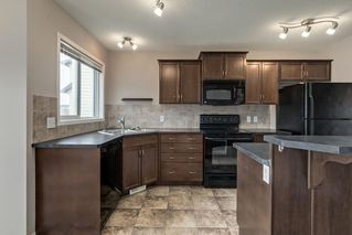 Photo 11: 52 COPPERSTONE Terrace SE in Calgary: Copperfield Detached for sale : MLS®# C4293126