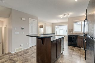 Photo 9: 52 COPPERSTONE Terrace SE in Calgary: Copperfield Detached for sale : MLS®# C4293126