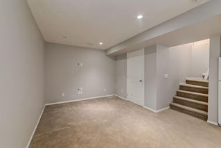 Photo 26: 52 COPPERSTONE Terrace SE in Calgary: Copperfield Detached for sale : MLS®# C4293126