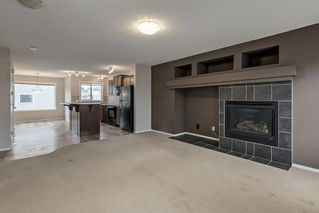 Photo 3: 52 COPPERSTONE Terrace SE in Calgary: Copperfield Detached for sale : MLS®# C4293126
