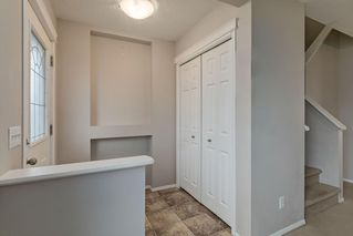 Photo 2: 52 COPPERSTONE Terrace SE in Calgary: Copperfield Detached for sale : MLS®# C4293126