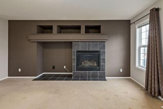 Photo 4: 52 COPPERSTONE Terrace SE in Calgary: Copperfield Detached for sale : MLS®# C4293126