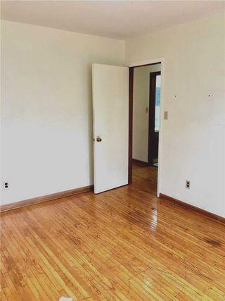 Photo 12: 17 Boothroyd Avenue in Toronto: Blake-Jones House (2-Storey) for sale (Toronto E01)  : MLS®# E4765250