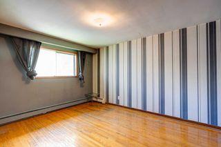 Photo 19: 17 Boothroyd Avenue in Toronto: Blake-Jones House (2-Storey) for sale (Toronto E01)  : MLS®# E4765250
