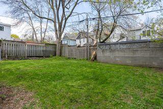 Photo 6: 17 Boothroyd Avenue in Toronto: Blake-Jones House (2-Storey) for sale (Toronto E01)  : MLS®# E4765250