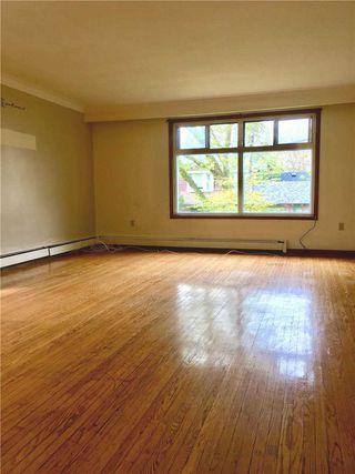 Photo 8: 17 Boothroyd Avenue in Toronto: Blake-Jones House (2-Storey) for sale (Toronto E01)  : MLS®# E4765250