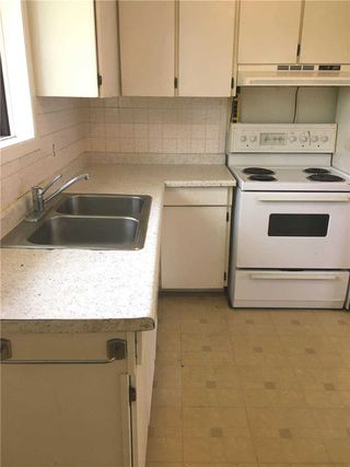 Photo 16: 17 Boothroyd Avenue in Toronto: Blake-Jones House (2-Storey) for sale (Toronto E01)  : MLS®# E4765250