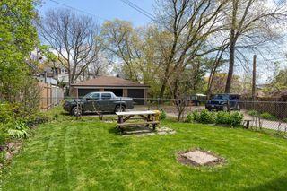 Photo 5: 17 Boothroyd Avenue in Toronto: Blake-Jones House (2-Storey) for sale (Toronto E01)  : MLS®# E4765250