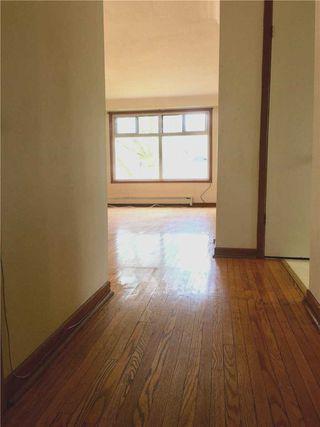 Photo 14: 17 Boothroyd Avenue in Toronto: Blake-Jones House (2-Storey) for sale (Toronto E01)  : MLS®# E4765250