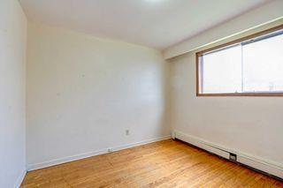 Photo 18: 17 Boothroyd Avenue in Toronto: Blake-Jones House (2-Storey) for sale (Toronto E01)  : MLS®# E4765250