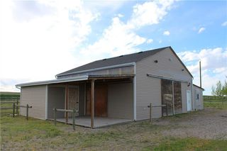 Photo 37: 184003 Range Road 264: Rural Vulcan County Detached for sale : MLS®# C4299458