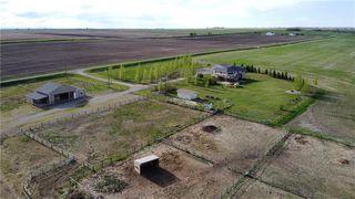 Photo 34: 184003 Range Road 264: Rural Vulcan County Detached for sale : MLS®# C4299458