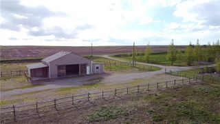 Photo 35: 184003 Range Road 264: Rural Vulcan County Detached for sale : MLS®# C4299458