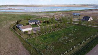 Photo 33: 184003 Range Road 264: Rural Vulcan County Detached for sale : MLS®# C4299458