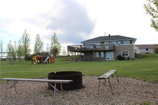 Photo 30: 184003 Range Road 264: Rural Vulcan County Detached for sale : MLS®# C4299458