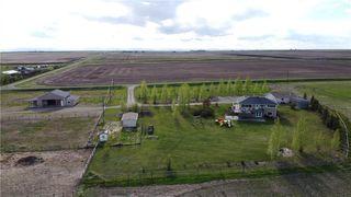Photo 44: 184003 Range Road 264: Rural Vulcan County Detached for sale : MLS®# C4299458